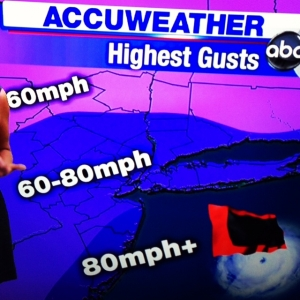ABC7 wind speed hurricane sandy