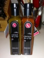 Gindo's Spice of Life pepper sauce
