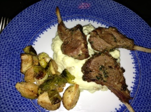 whole foods lamb chops