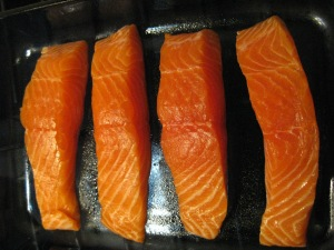salmon filets whole foods