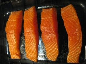 salmon filets whole foods