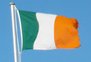 irish flag