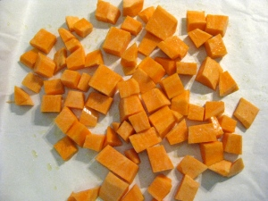 sweet potatoes super food