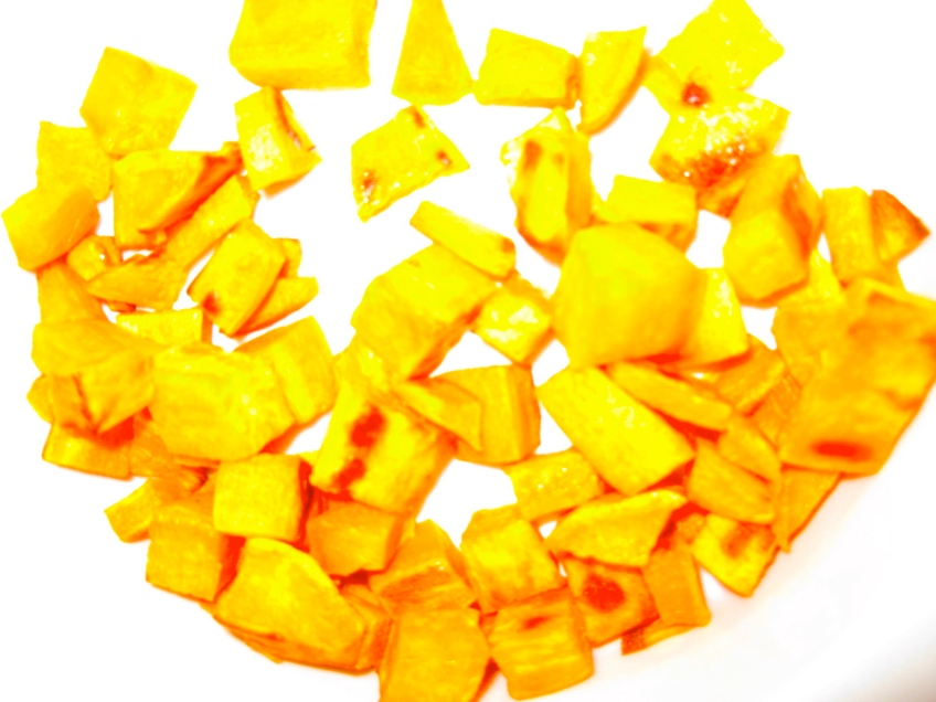 whole foods sweet potatoes