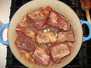 ina garten short ribs scott's
