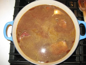 ina garten short ribs 365 brand stock broth