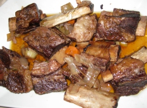 scott's short ribs ina garten
