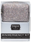henri bendel emergency kit