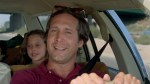 chevy Chase vacation movie