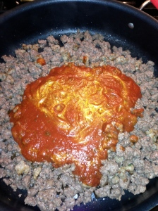 365 sauce lasagna beef pork recipe