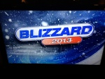 blizzard 2013 on tv