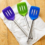 williams sonoma silicone spatulas