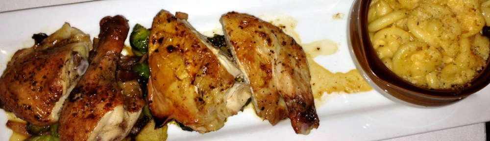 emeril's new orleans chicken restaurants