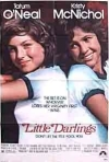 Kristy Mcnichol little darlings sweet potato soup