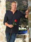 Sean Lowe the Bachelor pork tenderloin