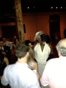 wedding drag queen new orleans