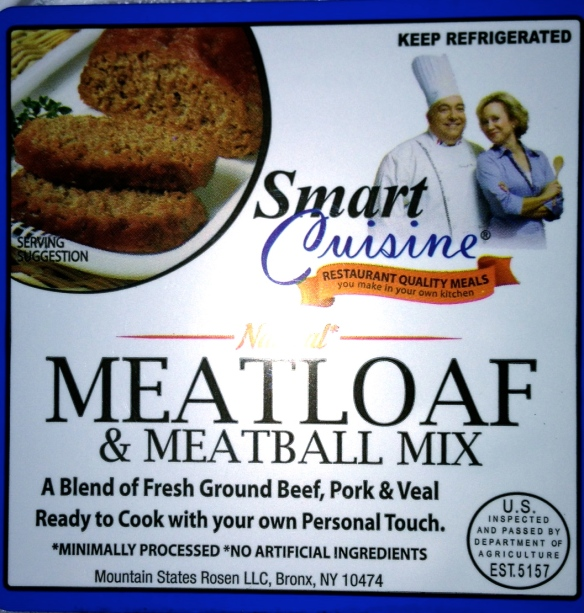meatloaf recipe food dinner meatloaf mix