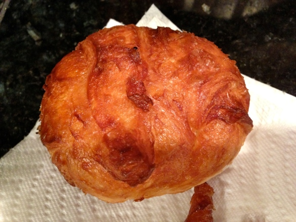 cronuts trader joe's frozen croissants dessert