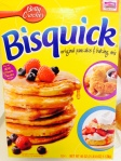 bisquick recipes